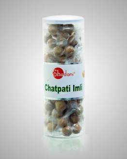 Chatpati Imli Candy Can