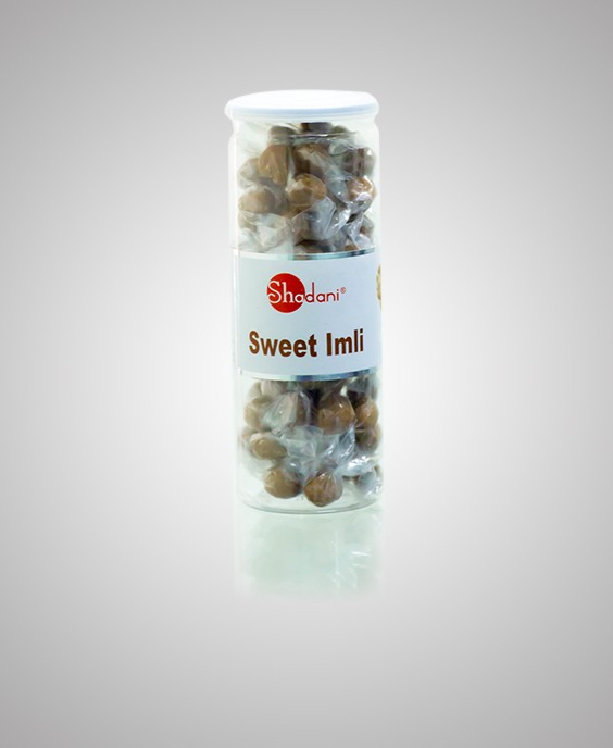 Sweet Imli Candy Can