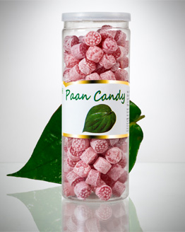 Shadani Paan Candy Can