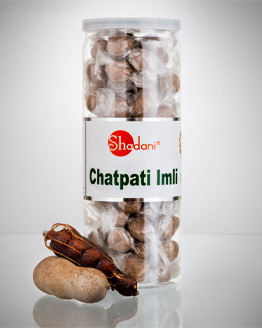 Shadani Chatpati Imli Can