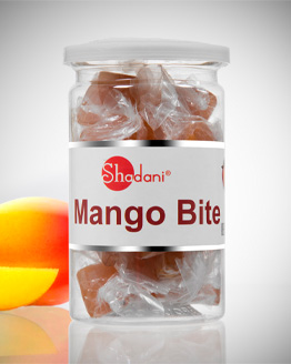 Shadani Mango Bite Can