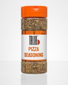 Talib Pizza Seasoning