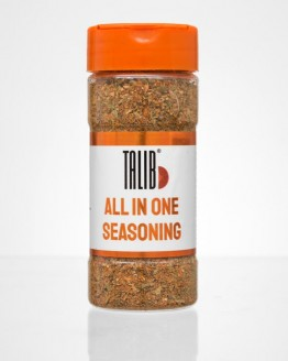 Talib All In One Seasoning